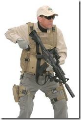 Action-PMC Vest-CU-Mag-Reach