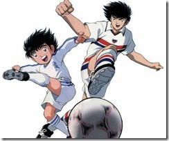 [AnimePaper]scans_Captain-Tsubasa_xavoh_15864