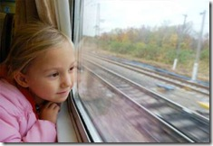 Travelling-with-your-Kids3