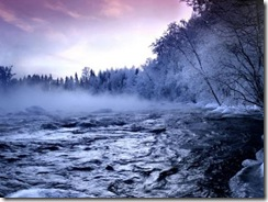 1292902547_470x353_winter-solstice-river-landscape