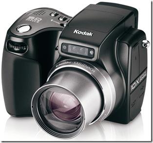 Kodak-EasyShare-Z7590