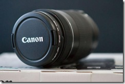 1308562918_218068516_4-jual-LIKE-NEW-Lensa-Canon-EF-S-18-135mm-f35-56-IS-Dijual