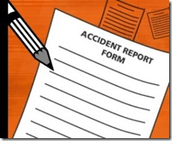 accident-reporting-300x245