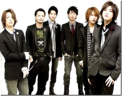 1813-kat-tun-all-1024x768-customity