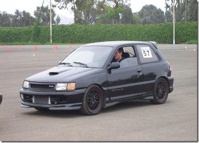 16652-1994-Toyota-Starlet