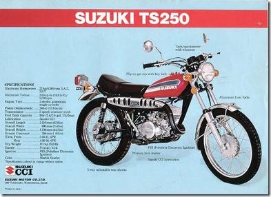 1974_TS250L_sales1_842