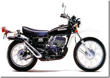 1976_TS400_450