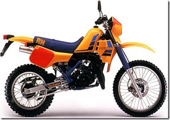 1984_RH250_yellowblue_500