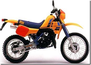 1984_RH250_yellowblue_500
