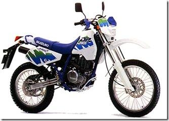 1991_DR250SH_450