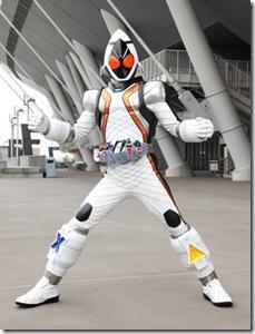 Kamen_Rider_Fourze