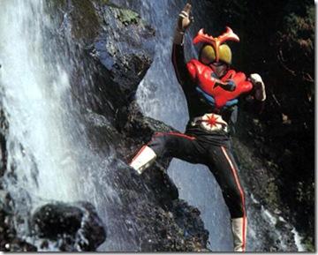 Kamen_Rider_Stronger