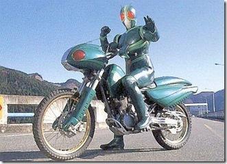 kamen-rider-J-crosser