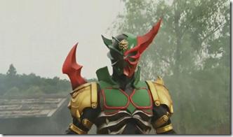 Rider-Kabuki-Vlcsnap-954498