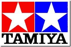 Tamiyal