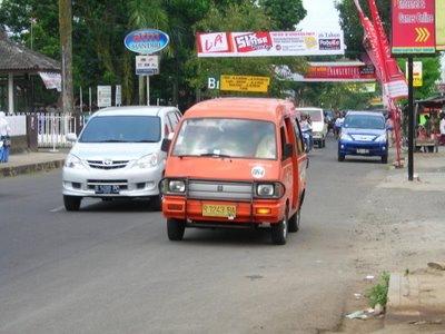 4 Tempat Wisata di Purwokerto Jawa Tengah Selain Baturaden Dekat Stasiun Yang Menarik