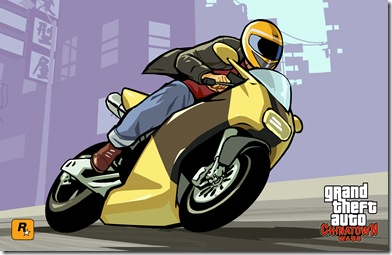 gta-chinatown-wars-biker-wallpaper