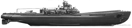 ijn-i-400-submarine