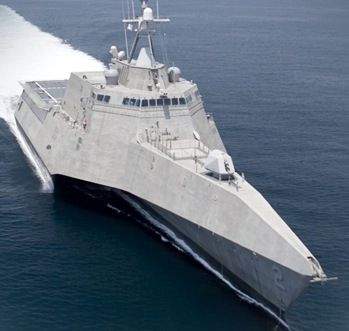 littoral-combat-ships-USS-Independence-LCS-2