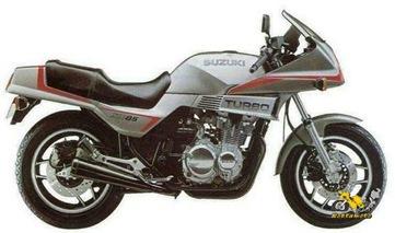 Suzuki_XN85_D_TURBO_673cc_1983__P