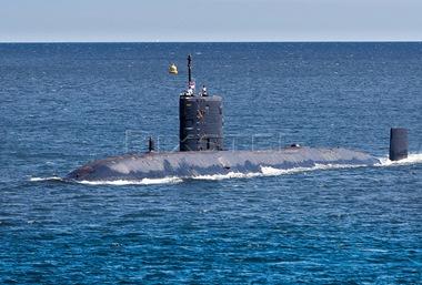 trafalgar-class-ssn_picm179-17917
