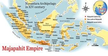 600px-Majapahit-map