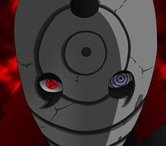 madara__s_new_mask_by_psychopaco-d31k6j4