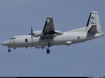 Fokker MPA_AL