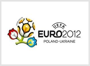logo-euro-2012