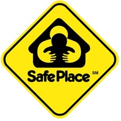 national_safe_place_thumb