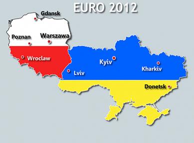 Poland-Ukraine