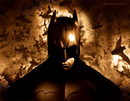 batman-begins-late