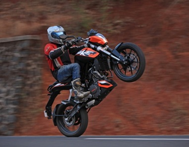 ktm_action_ss1_640x480