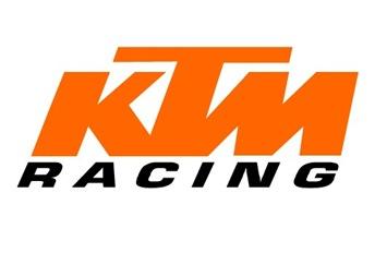 ktm_racing-logo