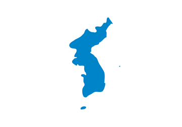 800px-Unification_flag_of_Korea.svg