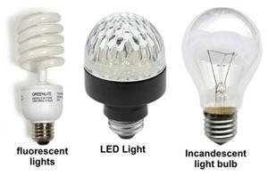lampu2
