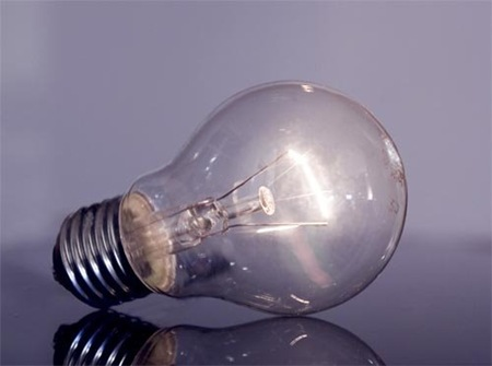 lampupijar