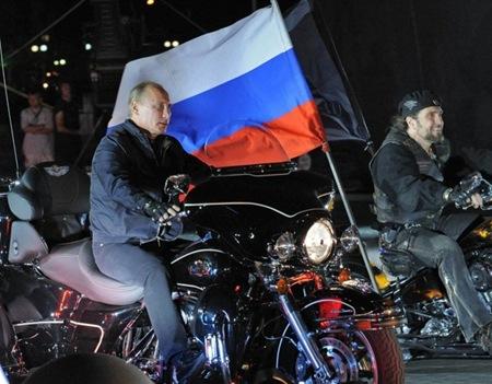 Putin-strength08