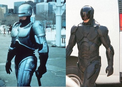 robocop-old-vs-new