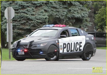 robocop-police-car