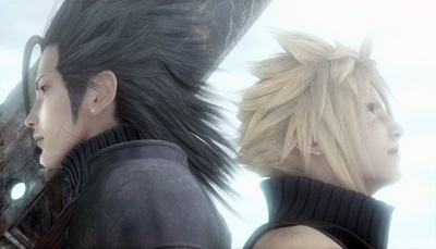 zack-and-cloud