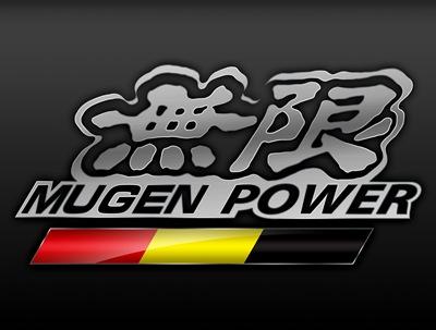 2011_Mugen_Logo_001