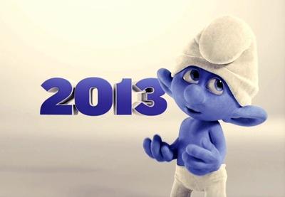 Clumsy_Smurf_Movie_2013
