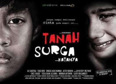 Film _Tanah_Surga____Katanya_(2012)1