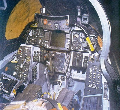 f-14_pilot