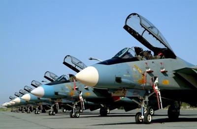F-14iran2