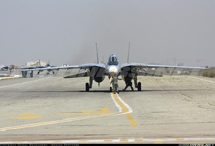 F14-Iran