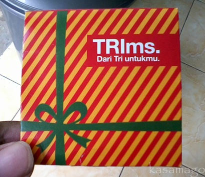 TRIms (1)