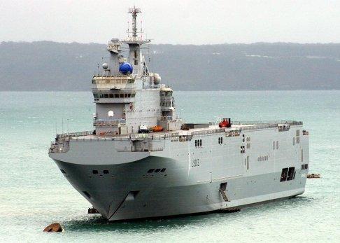 Waspada, Indonesia sudah 'dikepung' militer asing | DWI