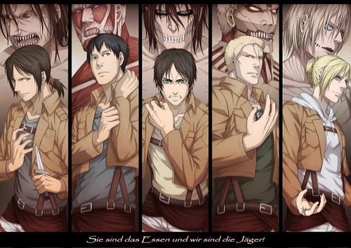 Keinginan Untuk Meninggalkan Dunia Anime Sudah Ane Jalani Semenjak 3 Tahun Silam Tapi Apa Daya Diawal 2013 Kemarin Mendapat Berita Soal